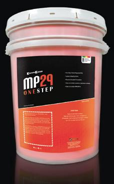 Krown MP29 One Step Компания ForOffice 4547.000