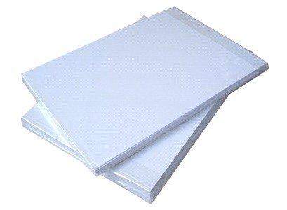 Сублимационная бумага A3
