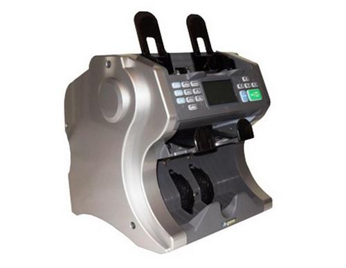 Купить Счетчик банкнот Cassida N-GENE в официальном интернет-магазине оргтехники, банковского и полиграфического оборудования. Выгодные цены на широкий ассортимент оргтехники, банковского оборудования и полиграфического оборудования. Быстрая доставка по всей стране