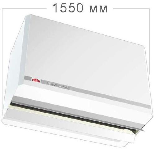 AC 502 frico ps215e14