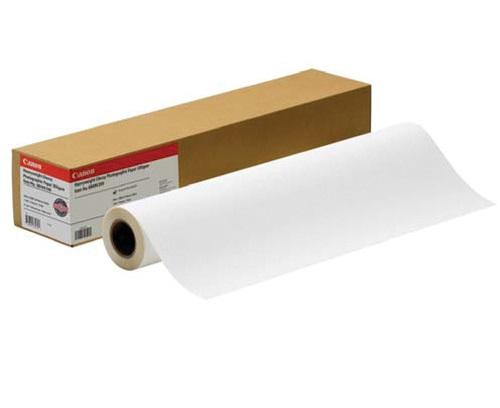 Купить Холст Canon Water Resistant Art Canvas 340г/-кв.м, 0.914x15.2м (9172A001) в официальном интернет-магазине оргтехники, банковского и полиграфического оборудования. Выгодные цены на широкий ассортимент оргтехники, банковского оборудования и полиграфического оборудования. Быстрая доставка по всей стране