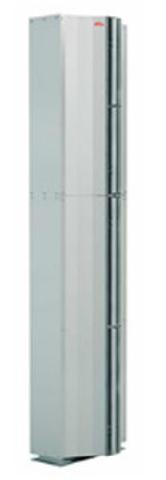 AGIV2WL встраиваемая посудомоечная машина smeg sta6445 2