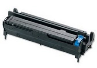 Тонер-картридж TONER-C-C310/C330/C510/C530 2K-NEU (44469716 / 44469706) compatible toner for oki c510 c530 c511 printer laser use for toner powder oki c530 c510 c511 toner refill for okidata c510 c530