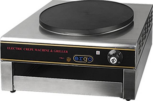 Купить Блинница ERGO JB35-1 в официальном интернет-магазине оргтехники, банковского и полиграфического оборудования. Выгодные цены на широкий ассортимент оргтехники, банковского оборудования и полиграфического оборудования. Быстрая доставка по всей стране