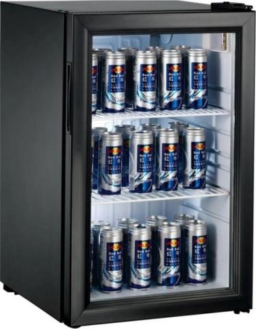 Купить Холодильная витрина Convito JGA-SC68 в официальном интернет-магазине оргтехники, банковского и полиграфического оборудования. Выгодные цены на широкий ассортимент оргтехники, банковского оборудования и полиграфического оборудования. Быстрая доставка по всей стране