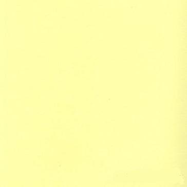 Купить Дизайнерские конверты Emotion слоновая кость C5 в официальном интернет-магазине оргтехники, банковского и полиграфического оборудования. Выгодные цены на широкий ассортимент оргтехники, банковского оборудования и полиграфического оборудования. Быстрая доставка по всей стране