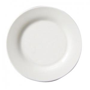 Купить Тарелка белая 7,5 дюймов в официальном интернет-магазине оргтехники, банковского и полиграфического оборудования. Выгодные цены на широкий ассортимент оргтехники, банковского оборудования и полиграфического оборудования. Быстрая доставка по всей стране