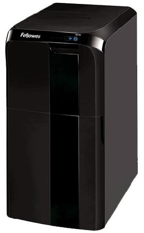купить Fellowes AutoMax 300CL (4x38 мм) недорого