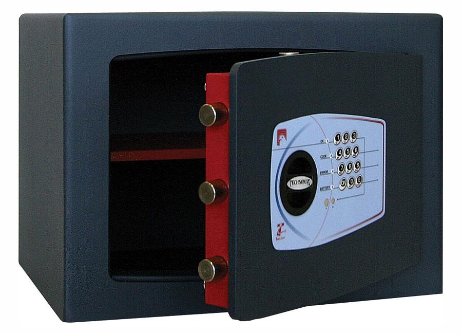 Купить Мебельный сейф Technomax TM GMT/-5 в официальном интернет-магазине оргтехники, банковского и полиграфического оборудования. Выгодные цены на широкий ассортимент оргтехники, банковского оборудования и полиграфического оборудования. Быстрая доставка по всей стране
