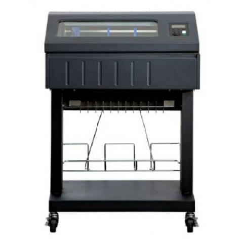 OKI MX8100-PED-ZT-EUR (9005839)