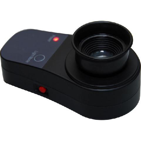 Купить Компактная лупа MBox IRD 120 в официальном интернет-магазине оргтехники, банковского и полиграфического оборудования. Выгодные цены на широкий ассортимент оргтехники, банковского оборудования и полиграфического оборудования. Быстрая доставка по всей стране