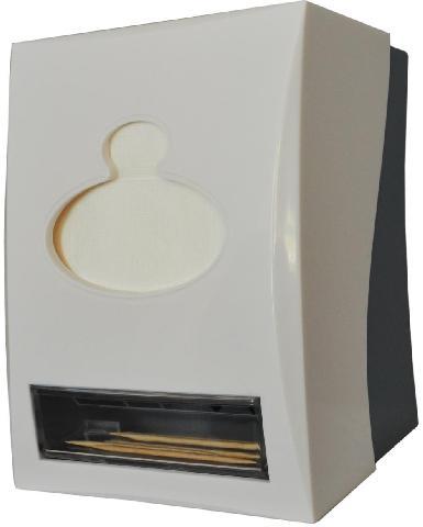 Диспенсер_BXG-PD-8897 Компания ForOffice 325.000