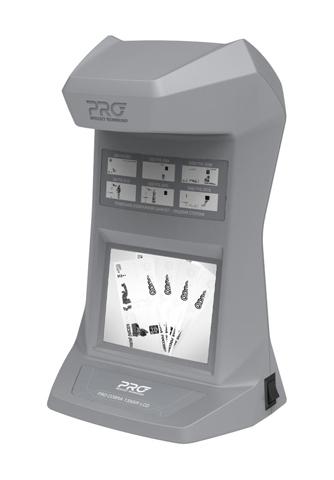 �������� ����� PRO COBRA 1350 IR LCD