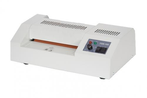 Пакетный ламинатор FGK-160