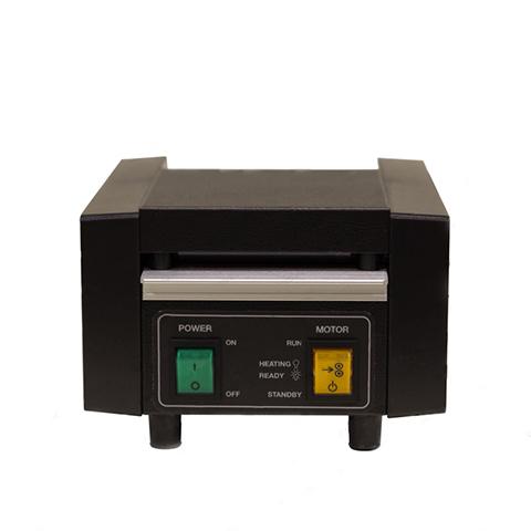 Купить Ламинатор пакетный Grafalex CZ-5012 для ВУ нового образца, ID1 в официальном интернет-магазине оргтехники, банковского и полиграфического оборудования. Выгодные цены на широкий ассортимент оргтехники, банковского оборудования и полиграфического оборудования. Быстрая доставка по всей стране