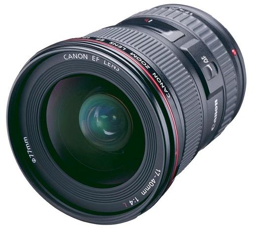 Купить Объектив Canon EF 17-40mm f/-4L USM в официальном интернет-магазине оргтехники, банковского и полиграфического оборудования. Выгодные цены на широкий ассортимент оргтехники, банковского оборудования и полиграфического оборудования. Быстрая доставка по всей стране