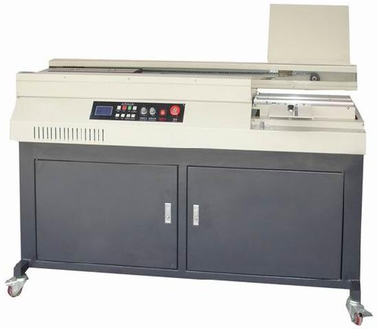 Термоклеевая машина Bulros professional series 50R