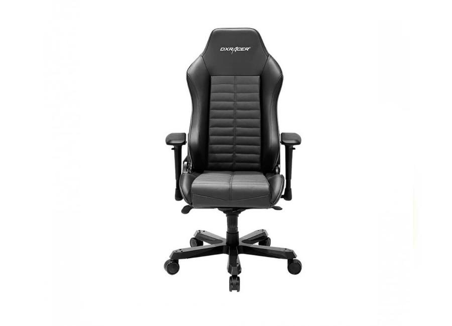 Игровое компьютерное кресло OH/IS188/N игровое компьютерное кресло oh ks06 ne