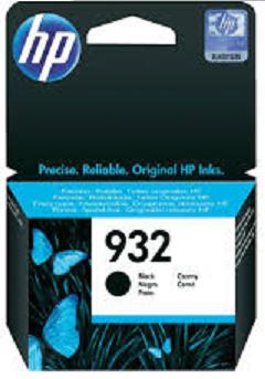 Картридж HP 932 (CN057AE) hp cn057ae