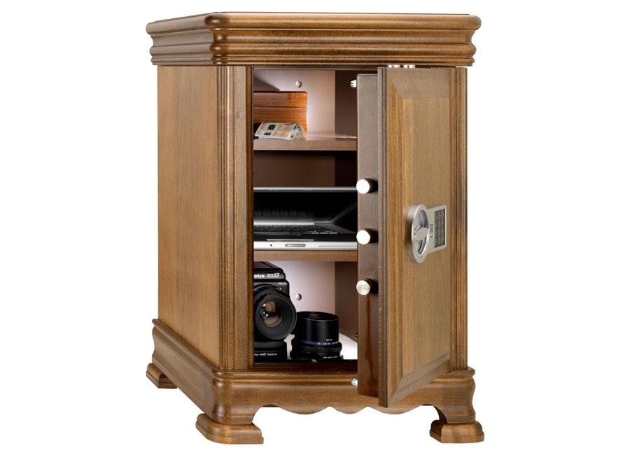 Купить Элитный сейф Technomax ESC/-730 EL в официальном интернет-магазине оргтехники, банковского и полиграфического оборудования. Выгодные цены на широкий ассортимент оргтехники, банковского оборудования и полиграфического оборудования. Быстрая доставка по всей стране