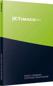 Программа копирования JetImageNET Copy Software Компания ForOffice 68505.000