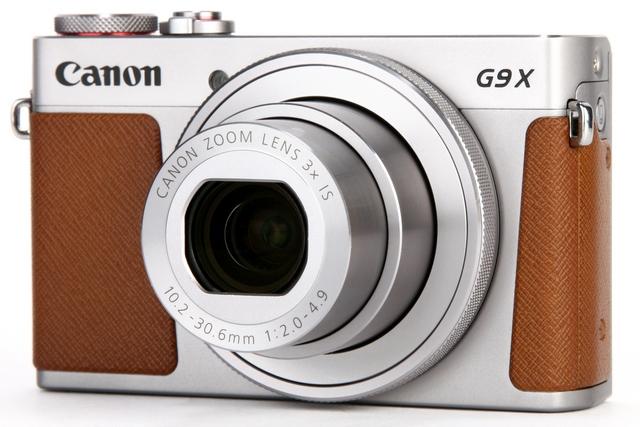 Купить Компактный фотоаппарат Canon PowerShot G9 X (серебристый) в официальном интернет-магазине оргтехники, банковского и полиграфического оборудования. Выгодные цены на широкий ассортимент оргтехники, банковского оборудования и полиграфического оборудования. Быстрая доставка по всей стране