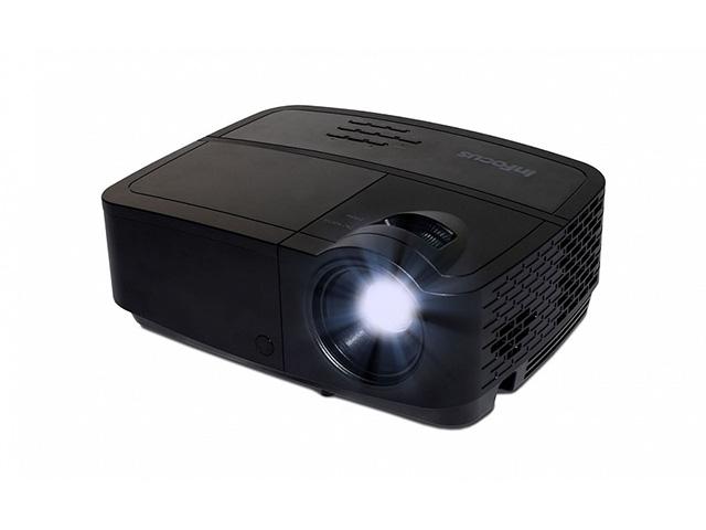 IN119HDx проектор infocus in119hdx