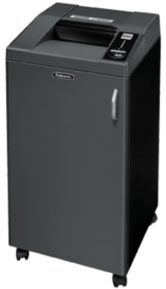 Fortishred 3250SMC (0.8x12 мм) шредер fellowes fortishred 3250smc