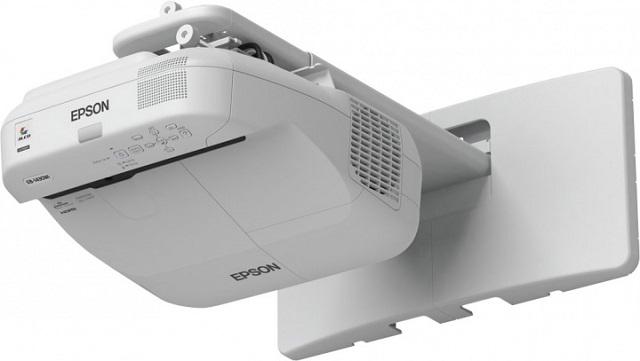 Epson EB-1430Wi (V11H665040)