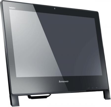 Купить Компьютер 21.5 Lenovo Edge 92z All-In-One (RC3EMRU) в официальном интернет-магазине оргтехники, банковского и полиграфического оборудования. Выгодные цены на широкий ассортимент оргтехники, банковского оборудования и полиграфического оборудования. Быстрая доставка по всей стране