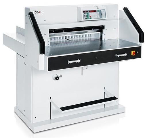Купить Резак для бумаги Ideal 7260 в официальном интернет-магазине оргтехники, банковского и полиграфического оборудования. Выгодные цены на широкий ассортимент оргтехники, банковского оборудования и полиграфического оборудования. Быстрая доставка по всей стране