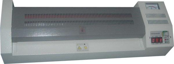 Купить Пакетный ламинатор Vektor HD-460 в официальном интернет-магазине оргтехники, банковского и полиграфического оборудования. Выгодные цены на широкий ассортимент оргтехники, банковского оборудования и полиграфического оборудования. Быстрая доставка по всей стране