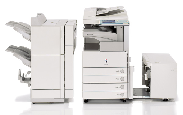 CANON IR 3245 DOWNLOAD DRIVERS