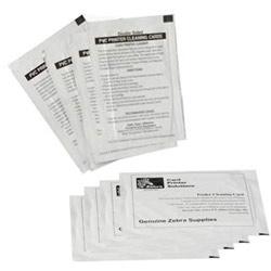 Набор для обслуживания 105999-801 набор чистящих т карт 105912g 707