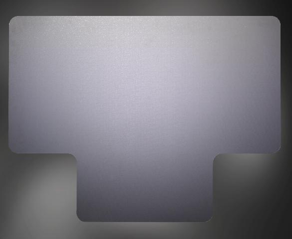 Купить Прозрачный напольный коврик ClearStyle 1454 в официальном интернет-магазине оргтехники, банковского и полиграфического оборудования. Выгодные цены на широкий ассортимент оргтехники, банковского оборудования и полиграфического оборудования. Быстрая доставка по всей стране