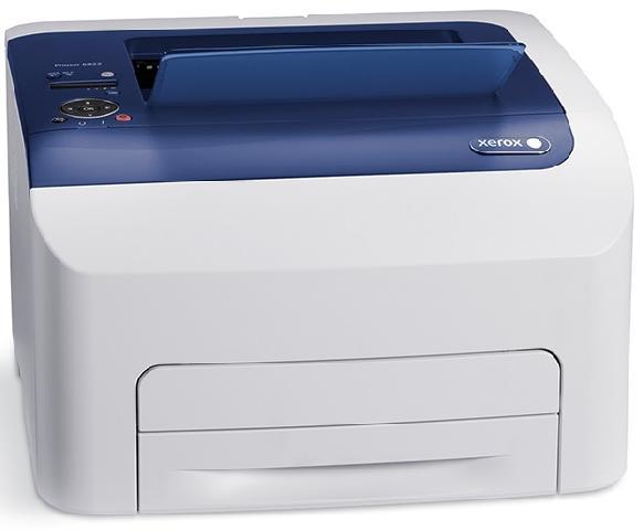 Принтер_Phaser 6022 (P6022NI)