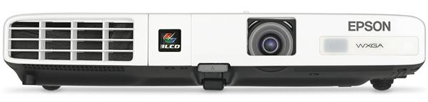 Купить Проектор Epson EB-1771W (V11H477040) в официальном интернет-магазине оргтехники, банковского и полиграфического оборудования. Выгодные цены на широкий ассортимент оргтехники, банковского оборудования и полиграфического оборудования. Быстрая доставка по всей стране