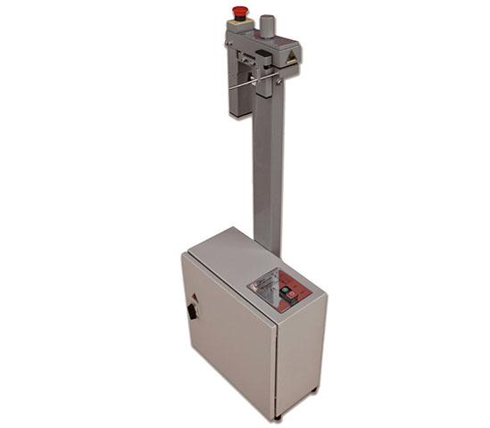 Вырубщик Paperfox МРE-2 электрический