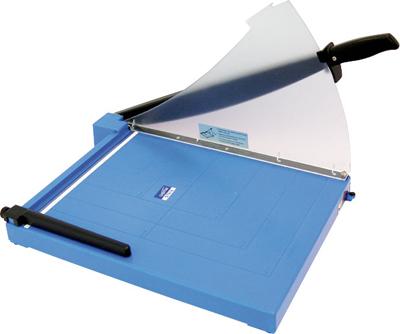 Резак для бумаги Chaster / Chester 07921