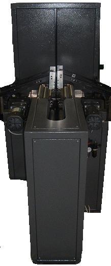 Станок для вставки блока   JHSK-A