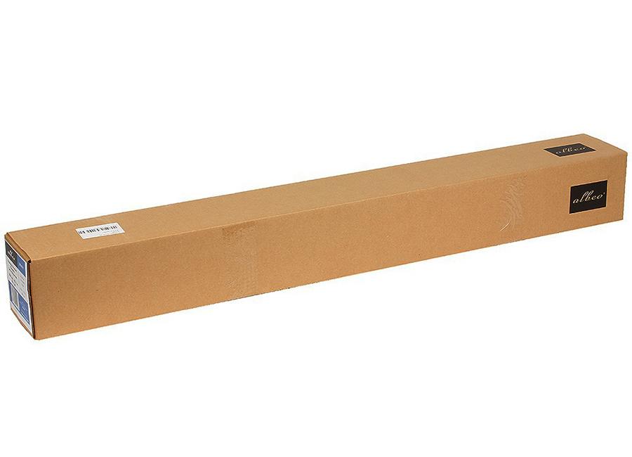 InkJet Paper 0841х457 Z80331 универсальная