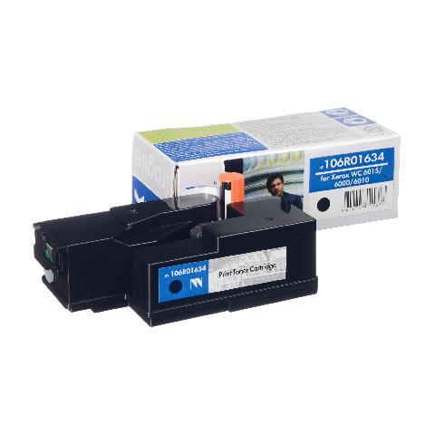 Тонер-картридж NV Print 106R01634