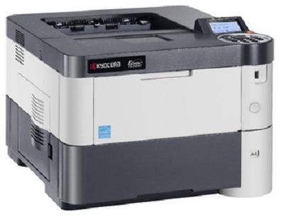 Принтер_FS-2100D