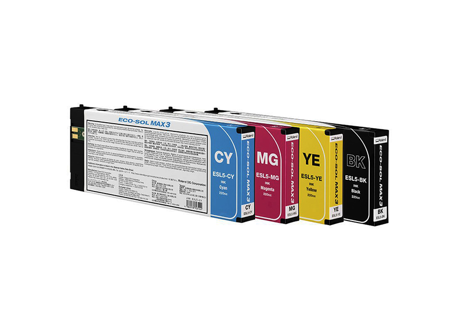 Картридж ESL5-YE generic scan motor for roland vp 540 rs 640 sp 540i printer