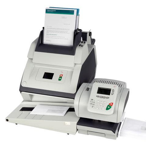 Купить Конвертовальная система Neopost DS-35 в официальном интернет-магазине оргтехники, банковского и полиграфического оборудования. Выгодные цены на широкий ассортимент оргтехники, банковского оборудования и полиграфического оборудования. Быстрая доставка по всей стране