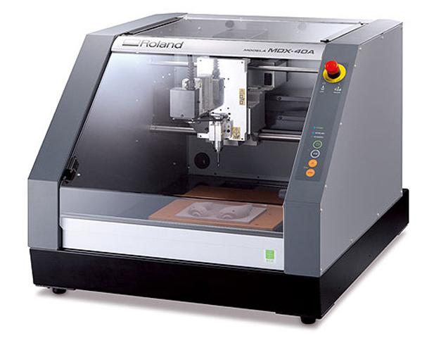 Modela MDX-40A цены онлайн