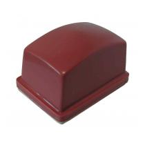 Тампон LM-Print HB 396