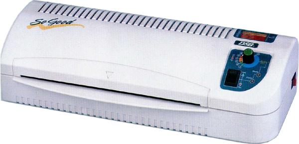Купить Пакетный ламинатор DSB So Good 230 в официальном интернет-магазине оргтехники, банковского и полиграфического оборудования. Выгодные цены на широкий ассортимент оргтехники, банковского оборудования и полиграфического оборудования. Быстрая доставка по всей стране