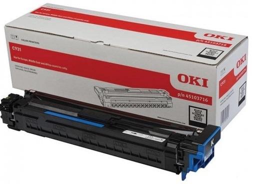 EP-CART-K-C931 (45103716) блоктермозакрепления печка 150k okic931 es9431 es95410