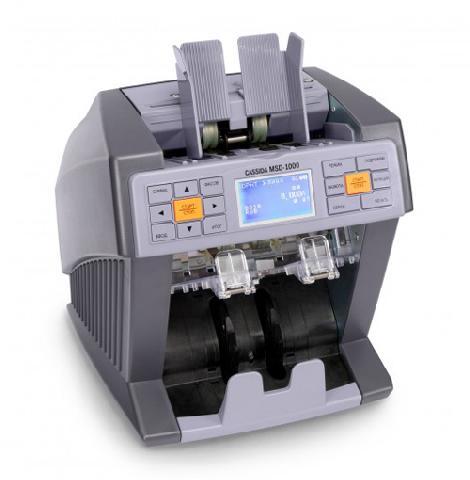 Cassida MSD 1000 F cassida 2300 d